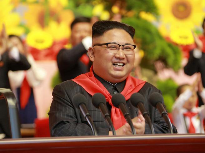 La Corea del Nord provoca ancora: una raffica di missili anti-nave