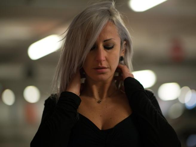 I segnali che indicano che stai entrando  in menopausa