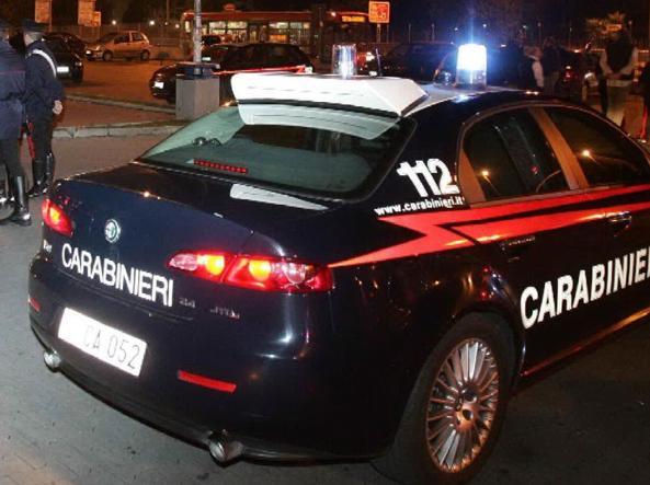 Cuneo, anziana morta cadendo in un burrone: arrestato un 19enne