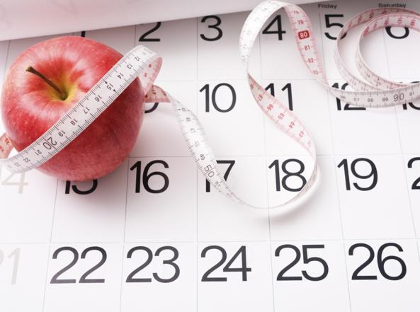 Puzzle, pesce e caffè: nove consigli per mantenere il cervello giovane e sano