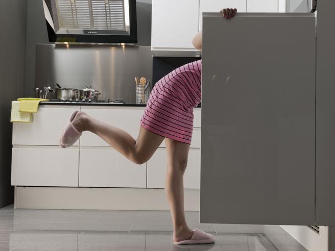 Fuoripasto sani? Non contano solo le calorie: misuriamo i «nutrienti»