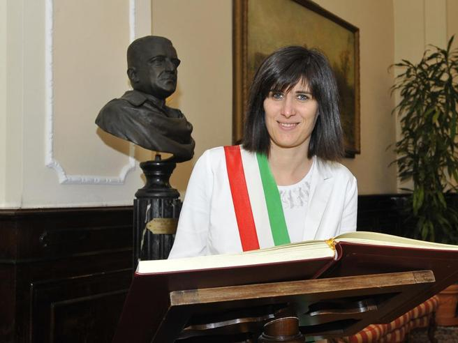 L'ingombrante Richelieu di Torino
