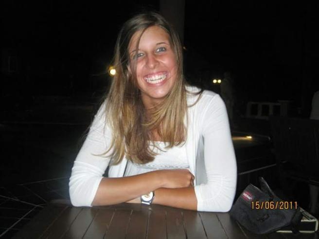 Sardegna:  28enne di Biella  uccisa a coltellate, ferito il compagno
