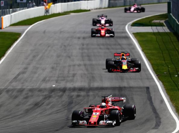 Sebastian Vettel (Ap)