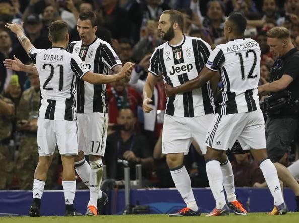 Serie A, Var protagonista del prossimo campionato. Aboliti gli addizionali di porta