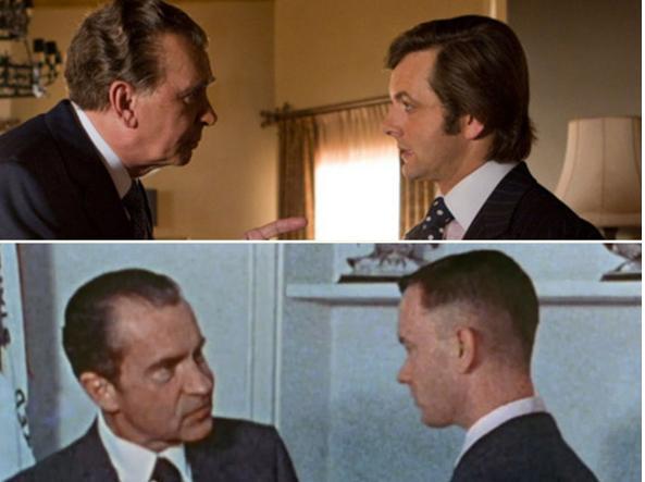 Watergate 45 anni fa lo scandalo che sconvolse gli usa for Scandalo di watergate
