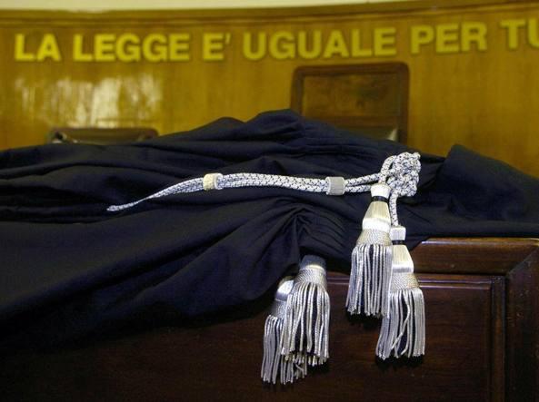 Camera, il governo pone la fiducia sul ddl penale