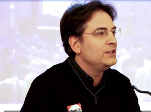 Girolamo Pisano