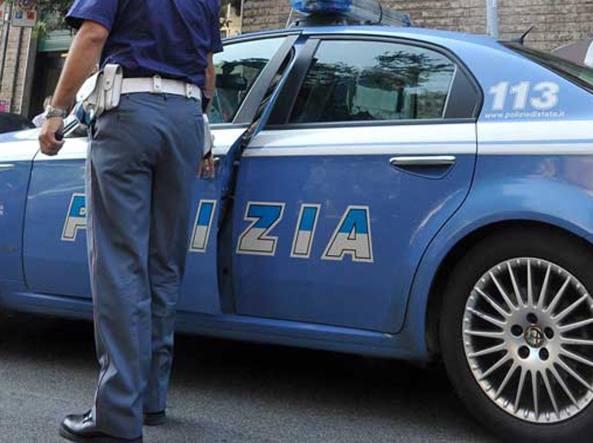 Terrorismo, arrestato iracheno a Crotone