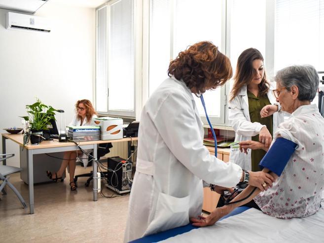 La riforma divide i medici di famiglia: «Flop del sistema se il progetto non decolla»