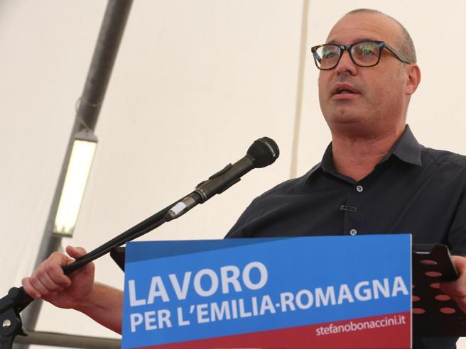 Emilia-Romagna, spese non giustificate: ex capogruppo Pd deve risarcire mezzo milione