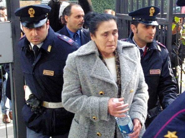 Nuova denuncia per Mamma Ebe a Forlì
