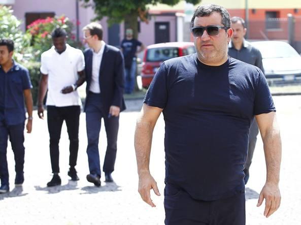 Psg scatenato: fatta per Pepe, assalto a James Rodriguez e Mbappé