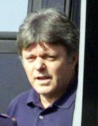Maurizio Tramonte (Ansa)