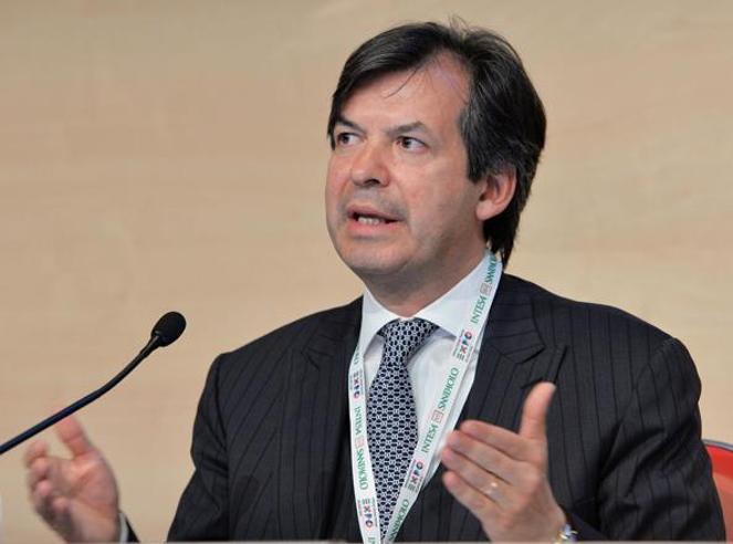 Stato, banche, clienti e obbligazionisti: chi perde e chi no nel salvataggio delle Venete