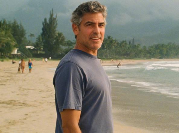 Clooney vende la sua tequila per 1 miliardo di dollari