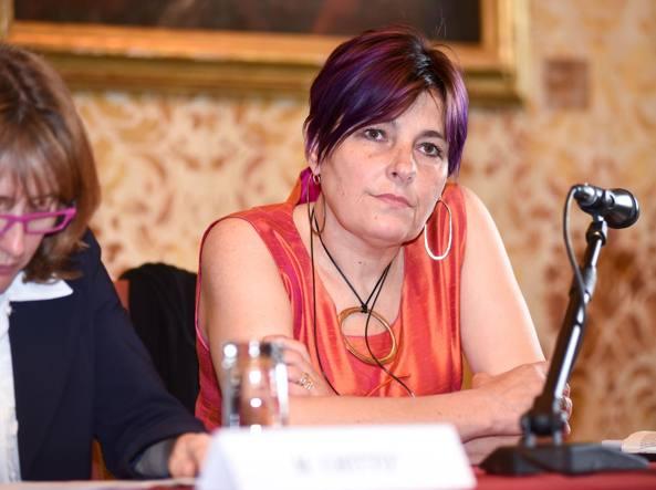 In Calabria il numero più alto di sindaci minacciati