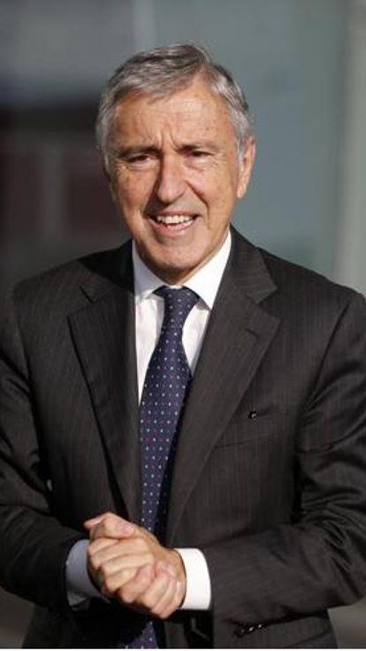 Castellucci:  crescere all'estero  necessità per chi vuole essere più competitivo