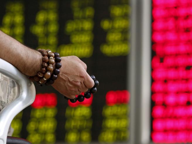 Dal fondo del Milan a quello del Club Med: Pechino ora indaga sui «capitalisti rossi»