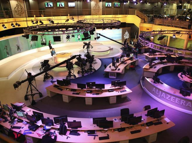Qatar, 13 richieste e 10 giorni L'ultimatum del blocco saudita