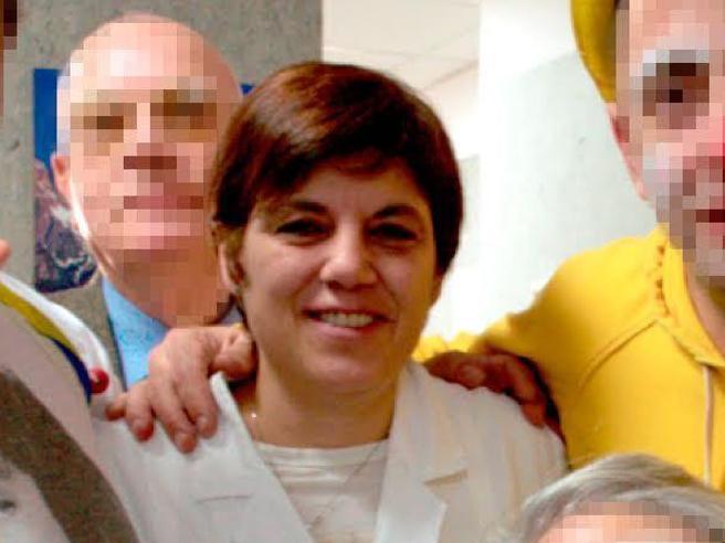 Il killer della dottoressa:«Pedinava Ester da 4 anni» video