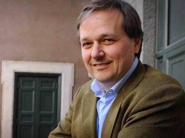 Allarme iPhone: un disegno di legge può metterlo al bando in Italia