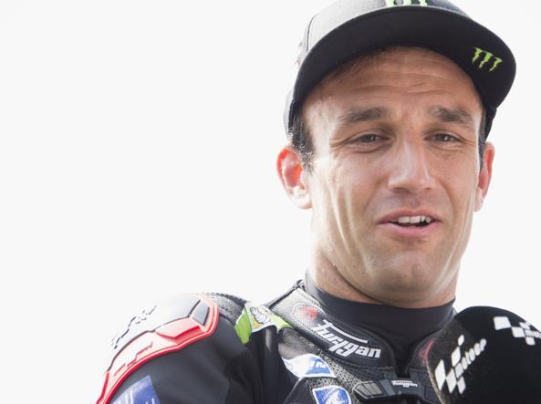 Johann Zarco conquista la sua prima pole in MotoGP ad Assen
