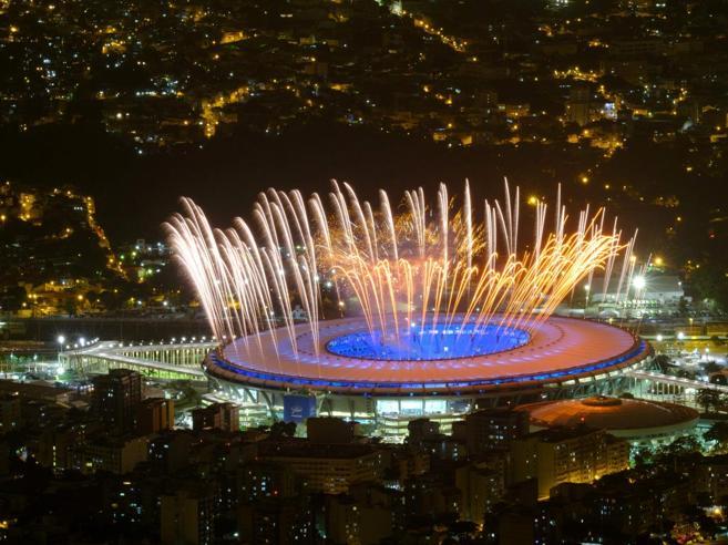 La sfida sulla Olimpiadi: Tim con Discovery per i contenuti sportivi