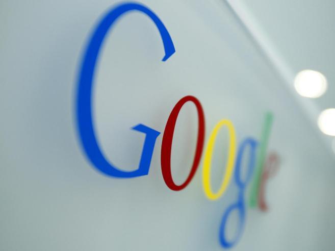 Google, Bruxelles pronta alla multa Un miliardo per le vendite online
