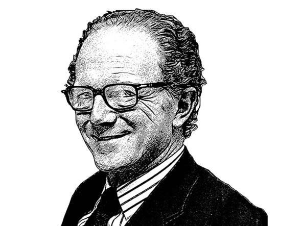 Edoardo Segantini