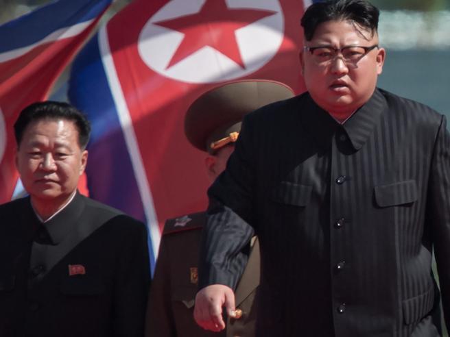 Corea del Nord, ora Kim ha paura: il piano per la «decapitazione» in caso di guerra e i giochi delle spie