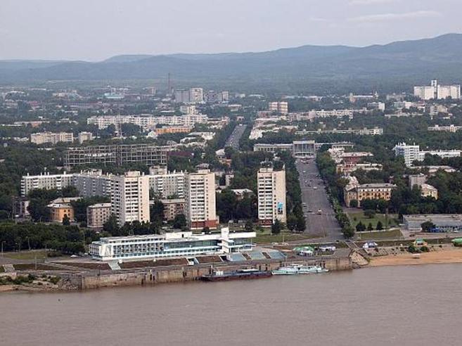 Russia, schiavizza 5 ragazzineUomo accusato di 729 stupri