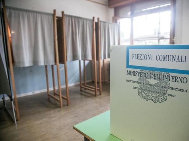 Sorprese e rimonte nei comuni: ecco  chi ha fatto l'impresa La mappa del voto