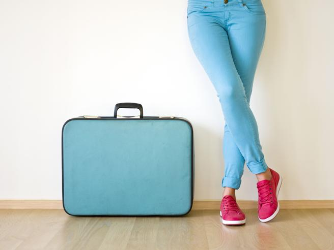 Kit salva-vacanze: i farmaciche potete mettere in valigia