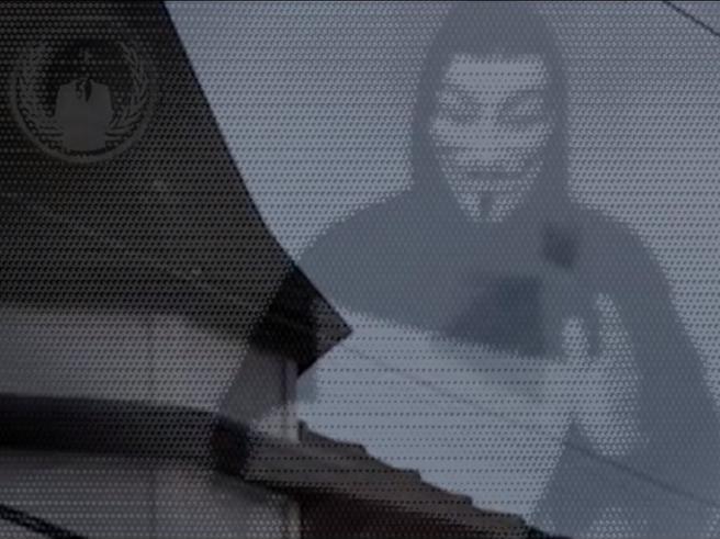 «Gli alieni esistono», Anonymous anticipa la Nasa. Che smentisce