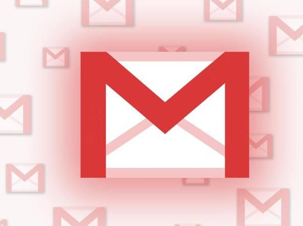 Google smetterà di leggere le tue email