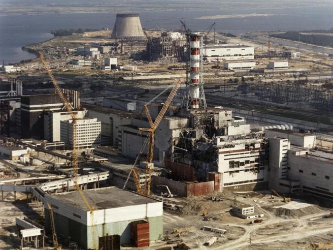 Attacco hacker, colpite le big europee A rischio anche la centrale di Chernobyl