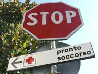 Sardegna, a 10 anni prende il tetano  dopo una caduta: non è vaccinato