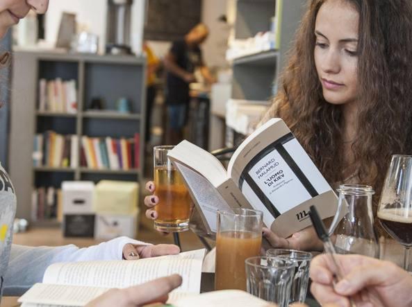 Con il bonus cultura sono stati comprati soprattutto (78%) libri