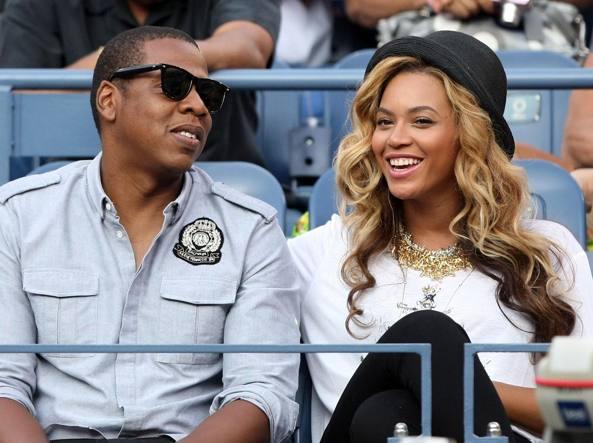 Jay-Z is back! Fuori oggi 4:44, il suo tredicesimo album ufficiale