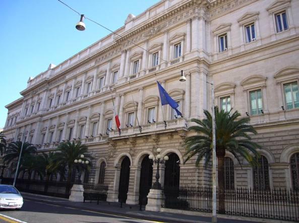 Concorso Bankitalia, boom di domande: in 85mila per 30 posti