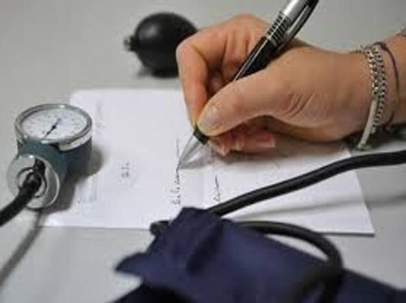 Autocertificazione dei primi tre giorni di malattia Ddl