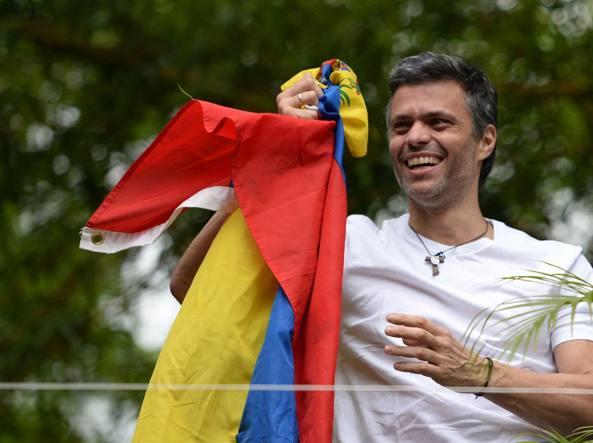 Venezuela, alta tensione per la Costituente. E nuovi morti