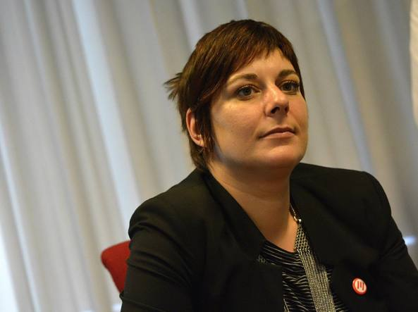 Emergency, scontri nella Ong: Cecilia Strada non è più presidente