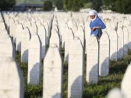 Le guerre nei balcani e la scia di dolore