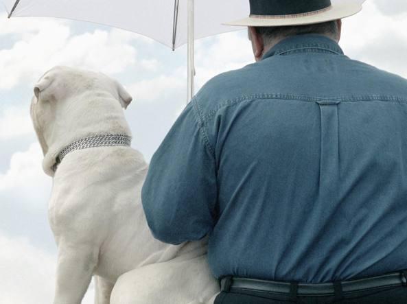 Uomini alti e obesi rischiano tumore alla prostata: l'allarme arriva da Oxford