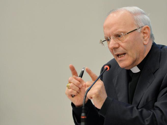 Migranti, le critiche dei vescovi a Renzi:«Aiutarli a casa loro? Non basta»Nascite, Africa raddoppia: timori europei