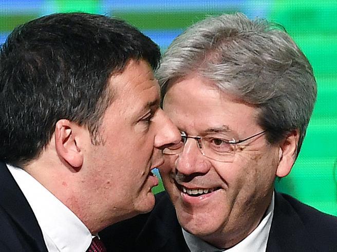 Ius soli, Gentiloni: «Difficoltà nella maggioranza, non ci sarà l'approvazione entro l'estate»