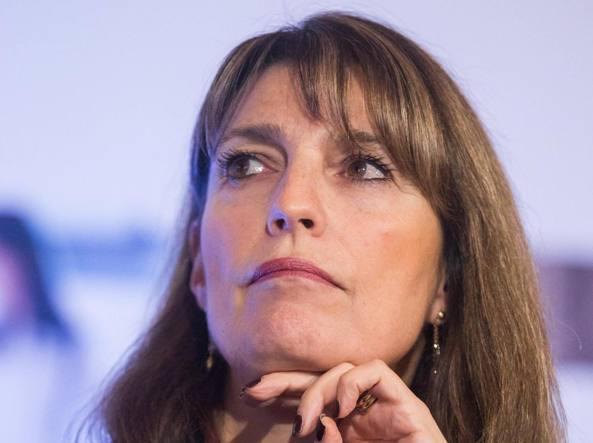 Easyjet: la ceo Carolyn McCall lascerà l'incarico a fine anno
