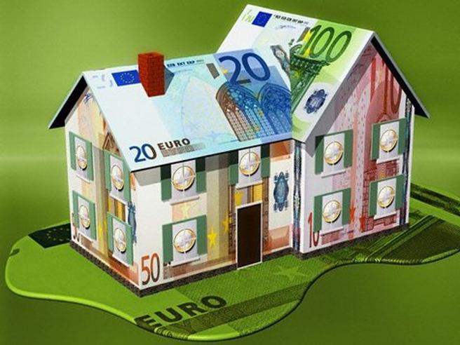Il mattone? Rende più dei titoli di Stato   Investire in immobili dal 2009: i risultati